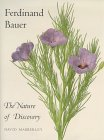 Ferdinand Bauer: The Nature of Discovery