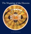The Mapping of the Heavens