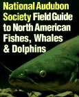 National Audubon Society Field Guide to North American Fishes, Whales, and Dolphins