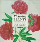 Picturing Plants: An Analytical History of Botanical Illustration